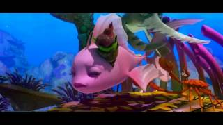 Nonton        3d    The Reef 2  High Tide  Film Subtitle Indonesia Streaming Movie Download