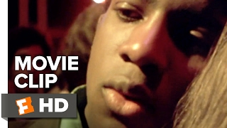 I Am Not Your Negro Movie CLIP - Separate Walks (2017) - Documentary