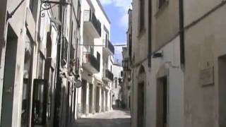 Otranto Italy  city images : Peter Marshall's Italy 3 Puglia Part 5 Otranto