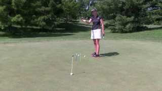 Video Do You Push or Pull Your Putts? MP3, 3GP, MP4, WEBM, AVI, FLV Mei 2018