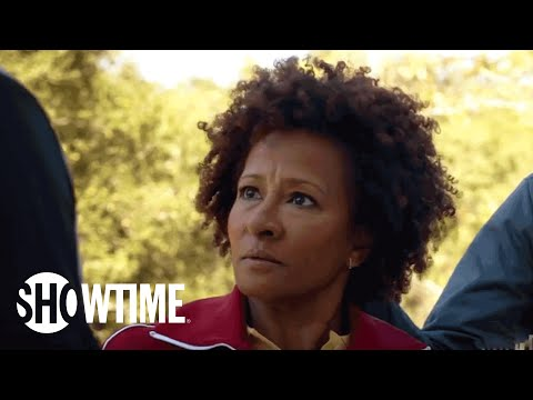 House of Lies 5.06 (Preview)
