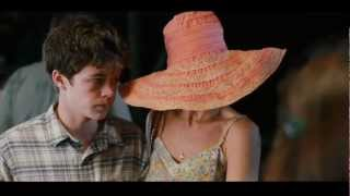 Nonton Virginia  2010  Trailer Film Subtitle Indonesia Streaming Movie Download