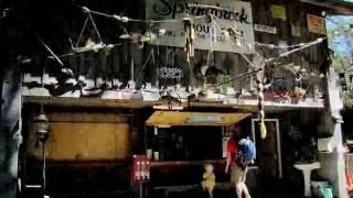 Nonton Big Fish Little Pond Film Subtitle Indonesia Streaming Movie Download
