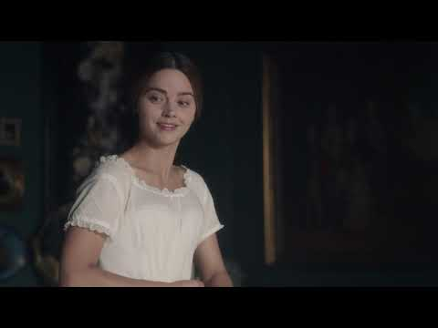 Masterpiece Victoria Season 3:  Episode 6 Preview