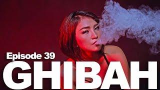 Video GHIBAH Eps.39 - GHIBAHIN ANGEL POPULAR! MP3, 3GP, MP4, WEBM, AVI, FLV Februari 2019
