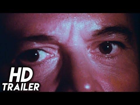 Asylum (1972) ORIGINAL TRAILER [HD 1080p]