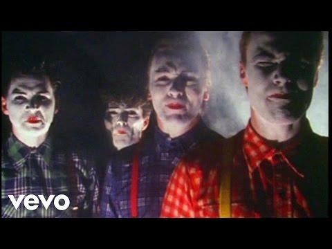 Tekst piosenki Boomtown Rats - Never in a million years po polsku