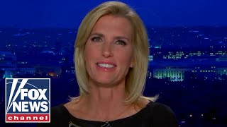 Ingraham: Beware of the 'false prophets' of a Biden administration