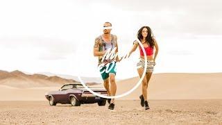 Video Tracy Chapman - Fast Car (Lucas Türschmann Remix) MP3, 3GP, MP4, WEBM, AVI, FLV Maret 2018