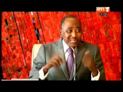 pourquoi la dissolution du gouvernement ivoirien
