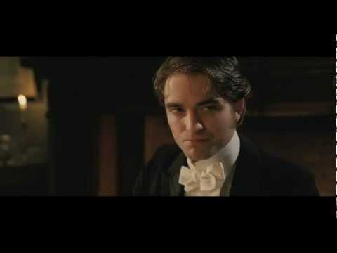 Bel Ami Featurette 'Part 1'