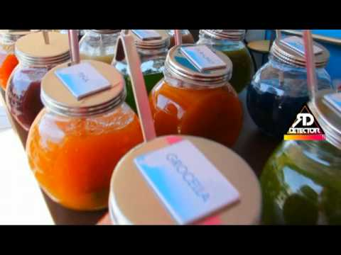 Raspados Jalisco Sucursal Jardines Alcalde