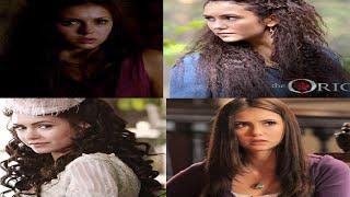 Nonton Doppelganger (Amara, Tatia, Katherine, Elena) Film Subtitle Indonesia Streaming Movie Download