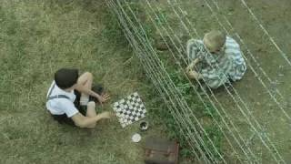 Nonton The Boy In The Striped Pajamas Trailer Film Subtitle Indonesia Streaming Movie Download