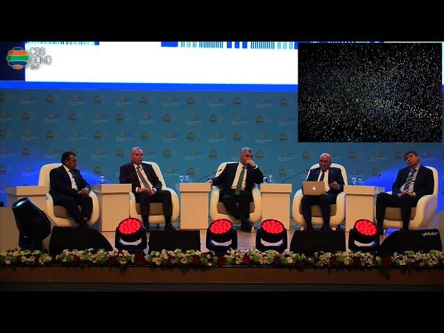 1. Panel Mahmut Sami Şahin (30 Kasım 2017)
