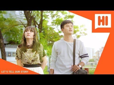Ai Nói Tui Yêu Anh  - Ngoại Truyện Tập 1 - Phim Học Đường | Hi Team- FAPtv - Thời lượng: 24:05.