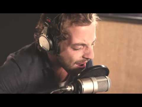 James Morrison - 6 weeks lyrics