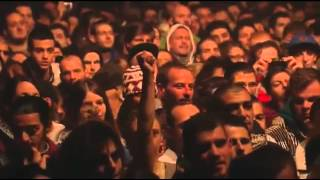 """Video Keny Arkana   Concert en Direct de Marseille """"Le Moulin"""" MP3, 3GP, MP4, WEBM, AVI, FLV Juni 2019"""