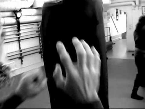 Bujinkan Kasuga Dojo – Ninpo Ikkan
