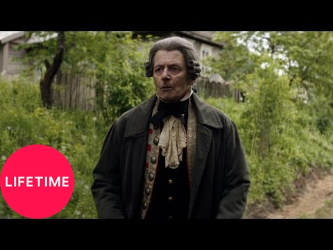War and Peace: Napoleon Moves on Russia | Lifetime