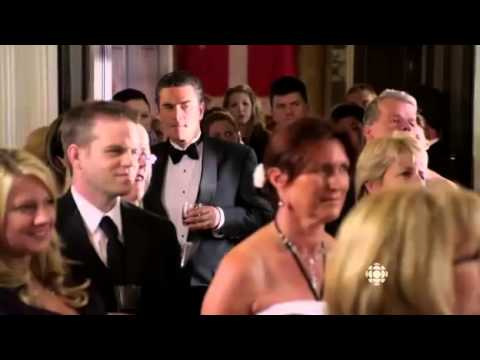 Republic of Doyle - Season 3 Episode 4 - Rusted Steele