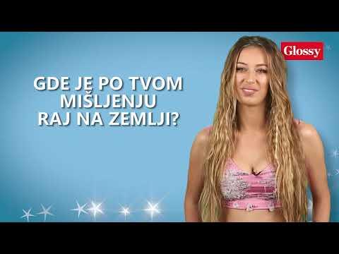 TEA TAIROVIĆ: Na ovu estetsku operaciju NIKADA NE BIH PRISTALA!