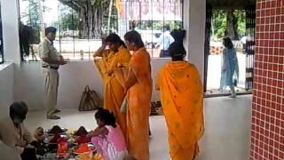 Deogarh India  City pictures : Deogarh (Deotikara) Surguja, 36-garh India