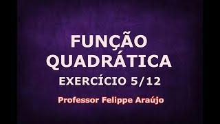 5. Umas das raízes da equação x² + px + 27 = 0 é o quadrado da outra. Qual é o valor de p?Link Fórum:https://www.aulasparticularesrio.com.br/area-do-estudante/Link Exercícios:https://files.acrobat.com/a/preview/984ad750-dbc2-46bf-ad7a-7d12b1672dbbMateriais Gratuitos:https://www.aulasparticularesrio.com.br/blog-aulas-particularesProvas de concursos anteriores, questões resolvidas, EsSA, EsPCex, EAM, EEAR, CFN, ENEM e diversos conteúdos teóricos do ensino fundamental ao médio.www.equipeexpoente.com.br