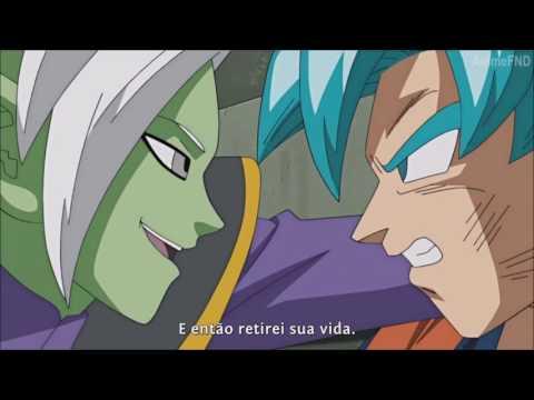Video Goku fica furioso ao saber que chichi e Goten foma mortos por Black download in MP3, 3GP, MP4, WEBM, AVI, FLV January 2017