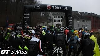 Did you ever want to ride the Tortour? No Problem, discover the Tortour Cyclocross in a 360° experience - just wipe around or tilt your smartphone! Rider: Stefan, DT Swiss Product ManagerEvent: Tortour Cyclocross, Switzerland Filmed with a Nikon Key Mission 360More about the Tortour: http://tortour.com/de/cyclocross/