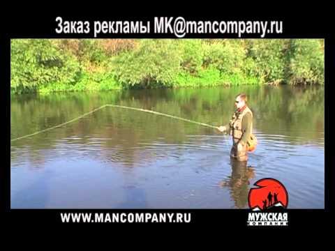 с чего начинать ловить рыбу