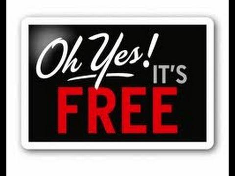 FREE Payday 2 BETA KEYS!! (Closed check Desc)