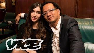 Nonton Vice Specials  Sugar Daddies Film Subtitle Indonesia Streaming Movie Download