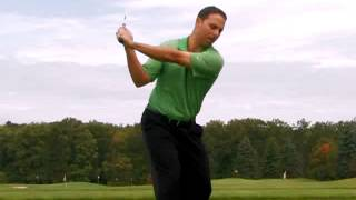 Video Downswing Sequence for Golf Swing Power-For Flatter Shoulders MP3, 3GP, MP4, WEBM, AVI, FLV Mei 2018
