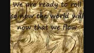 Boyz II Men- Motown Philly with lyrics