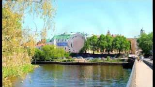 Vyborg Russia  city photo : Vyborg ( Выборг )