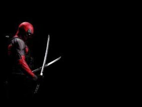 Sword Fight. Sword-fighting. Бои на мечах. 30.06.17
