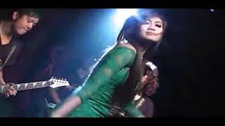 ABAH SYUKUR - MELINDA [ OFFICIAL MUSIC VIDEO ]