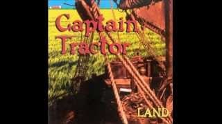 Folk rock band Captain Tractor's song