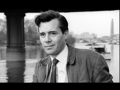 Dirk Bogarde (1921-1999)