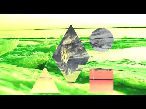 Clean Bandit - Dust Clears (Billon Remix) [Official]