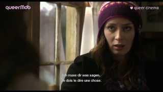 Nonton Your Sister S Sister  2011     Werbefreier Hd Trailer Deutsch   German Film Subtitle Indonesia Streaming Movie Download