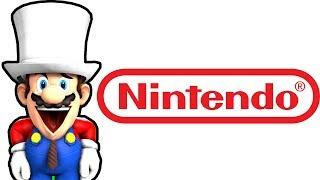 Video If Mario Ran Nintendo MP3, 3GP, MP4, WEBM, AVI, FLV Juli 2019