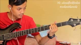 Ojo Nesu - Endank Soekamti Bass Cover By Ahmad Ferdian #soekamtikaraoke Video