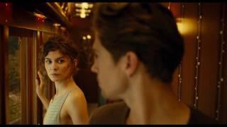 Nonton Parov Stelar   Happy End Film Subtitle Indonesia Streaming Movie Download
