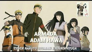 Armada -