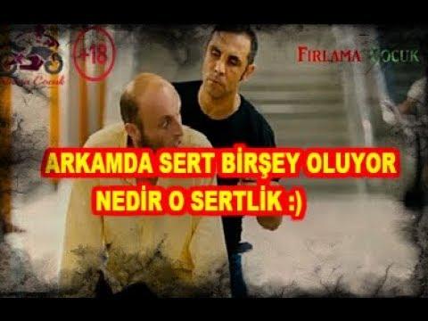 Küfürlü Türk Filmleri 18 Küfürlü Filmler Komik Sahneler Ve