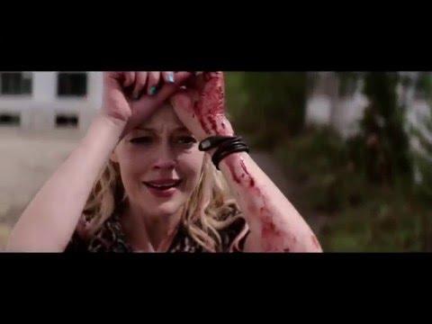 Generación Z - Trailer español (HD)