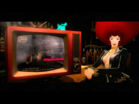preview-Catherine-\'Part-16\'-Cutscenes-Only-(GameZoneOnline)