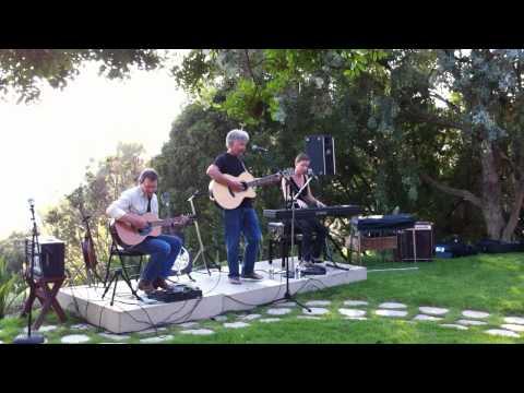 Dave Morrison - Precious One